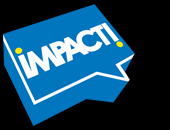 impact! magazines, newsletters, website design